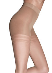 Aristoc 10 Denier Ultimate Matt Bodyshaper Tights Zoom 2