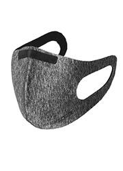 Blackspade 3D Spacer Mask Zoom 3
