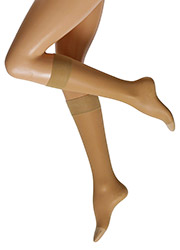 Cette Active Medium Support 70 Knee Highs Zoom 2