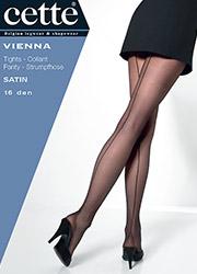 Cette Vienna Tights Zoom 1