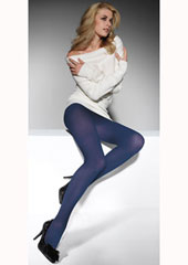 Cette Dublin Plus Size Tights Zoom 3