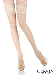 d95a242d3 Sheer Hold Ups Black   White  Earth s Biggest Selection UK Tights
