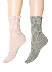 Charnos Pure Cashmere Socks