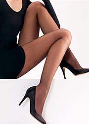 5778a1c7d Charnos 24 7 Sheer Tights 3 Pair Pack In Stock At UK Tights