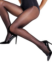 235064fc2f2 Charnos 30 Denier Satin Opaque Tights In Stock At UK Tights
