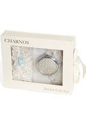 Charnos Boxed Bridal Gift Set