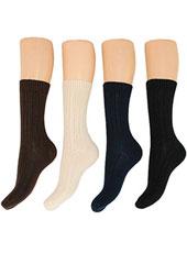 Charnos Cosy Rib Socks