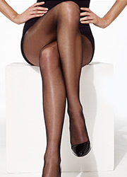 Charnos Elegance Tights Zoom 2