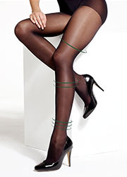 Charnos Firm Energising Support Tights Zoom 2