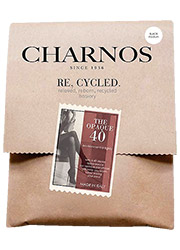 Charnos Re Cycled Opaque 40 Tights