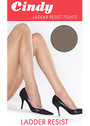 Cindy Ladder Resist Tights Zoom 1