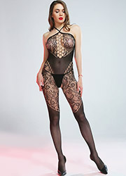 Cindylove The Ella Bodystocking