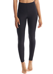 Commando Perfect Control Classic Leggings Zoom 2