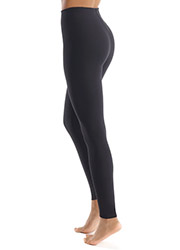 Commando Perfect Control Classic Leggings Zoom 3