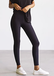 Commando Perfect Control Classic Leggings Zoom 1