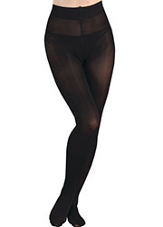 Couture 60 Denier Opaque Tights Zoom 2