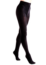 Couture Blackout Matte Opaque Tights