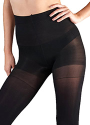 Couture Shapers 50 Tum Bum And Thigh Tights Zoom 2