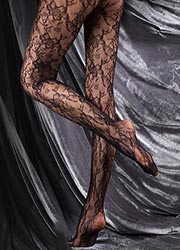Couture Ultimates Alexandra Tights Zoom 3