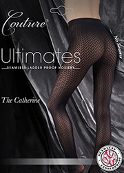 Couture Ultimates Catherine Tights Zoom 1