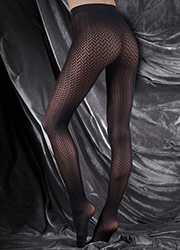Couture Ultimates Catherine Tights Zoom 2