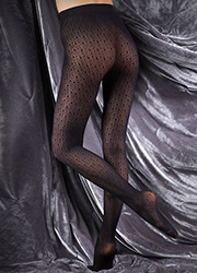 Couture Ultimates Diana Tights Zoom 2