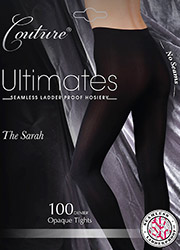 Couture Ultimates Sarah Tights