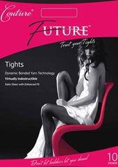 Couture Future Tights Thumbnail