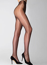 Cecilia de Rafael Eterno Super Lucido 20 Denier Tights