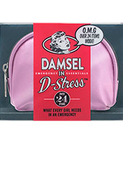 Danielle Creations Damsel In D-Stress Essentials Bag Zoom 2