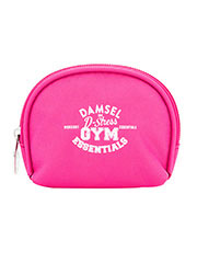 Danielle Creations Damsel In D-Stress Gym Essentials Bag Zoom 3