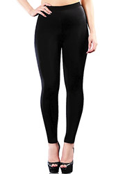 Esbelt High Compression Leggings Zoom 2