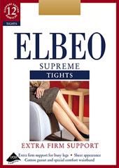Elbeo Supreme Compression Tights