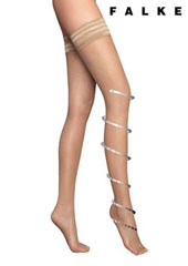 Falke Active Support 20 Hold Ups Zoom 2