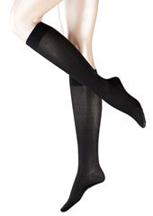 Falke Active Cotton Support Sock