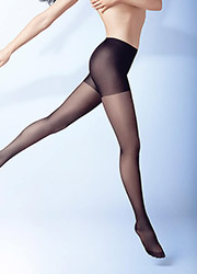 Falke Leg Energiser 30 Tights Zoom 2