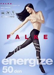 Falke Leg Energiser 50 Tights