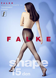 Falke Shaping Panty 15 Tights