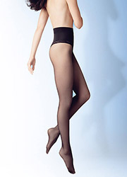 Falke Shaping Top 20 Tights Zoom 2