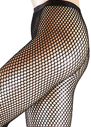 Falke Autumn Basket Tights Zoom 4