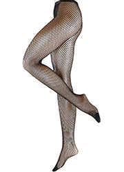 Falke Autumn Basket Tights Zoom 3