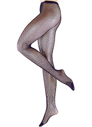 Falke Autumn Basket Tights Zoom 2