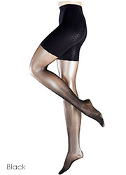 Falke Cellulite Control 20 Tights Zoom 2