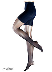 Falke Cellulite Control 20 Tights Zoom 3