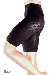 Falke Cellulite Control Shaping Shorts Zoom 2