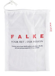 Falke Hosiery Wash Bag