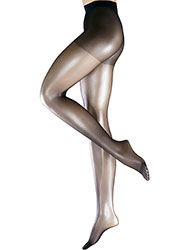 Falke Invisible Deluxe 8 Tights Zoom 3