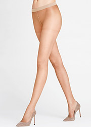 Falke Invisible Deluxe 8 Tights Zoom 2