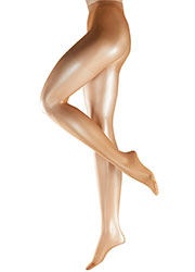 Falke Invisible Deluxe 8 Tights Zoom 4