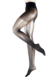 Falke Leg Energiser Invisible 15 Tights Zoom 2